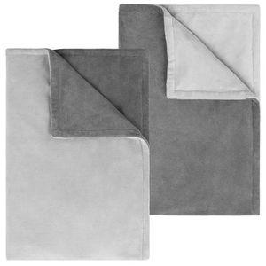 Medisana HDW couverture